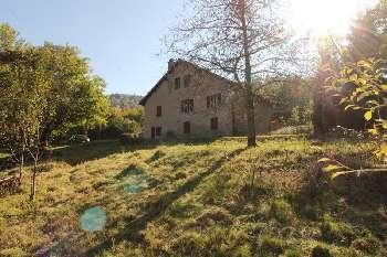 Fresse-sur-Moselle Vogezen huis foto 5782590