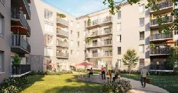 Bourg-en-Bresse Ain appartement photo 5787865