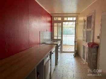 Luçon Vendée huis foto 5794997
