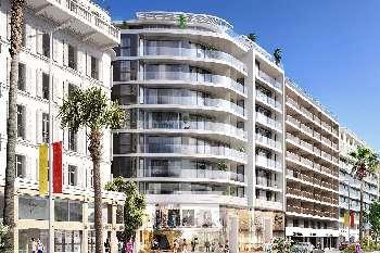 Cannes Alpes-Maritimes Haus Bild 5787917