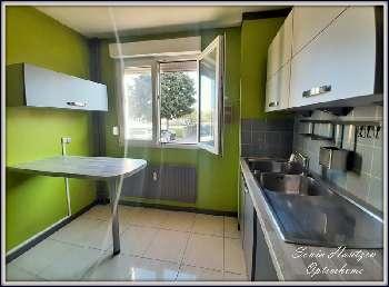 Mulhouse 68200 Haut-Rhin Haus Bild 5788730