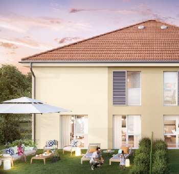 Arenthon Haute-Savoie appartement photo 5787861