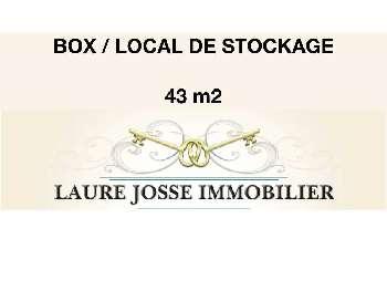 Montesson Yvelines huis foto 5794540