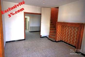 Berteaucourt-les-Dames Somme maison photo 5787738