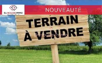Serres-Castet Pyrénées-Atlantiques terrein foto 5795427