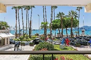 Cannes Alpes-Maritimes huis foto 5795168