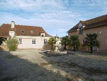 Excideuil Dordogne huis foto 5795198