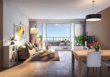 Annecy Haute-Savoie appartement photo 5790362