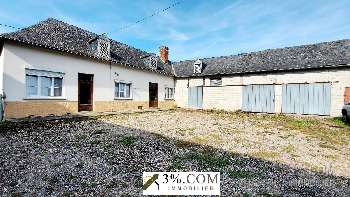 Oisemont Somme house picture 5770591