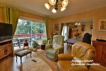 Bourg-en-Bresse Ain Wohnung/ Appartment Bild 5788917