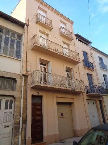 Béziers Hérault huis foto 5783111
