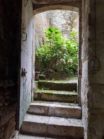 Lectoure Gers maison photo 5777233