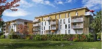 Cluses Haute-Savoie appartement photo 5787864