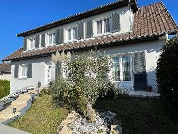 Bettancourt-la-Ferrée Haute-Marne huis foto 5782408