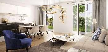 Annecy-le-Vieux Haute-Savoie maison photo 5790628