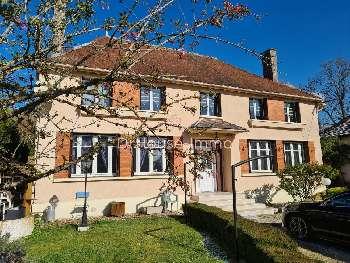 Villery Aube Haus Bild 5788181