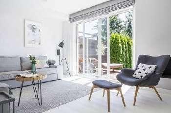 Faverges Haute-Savoie appartement photo 5790356