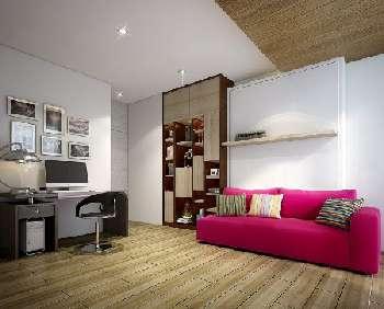 Cluses Haute-Savoie appartement photo 5790442