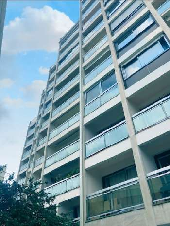 Bordeaux Gironde Wohnung/ Appartment Bild 5788967
