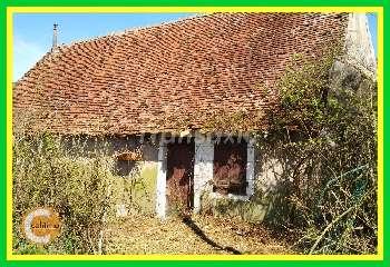 Sancoins Cher huis foto 5795500
