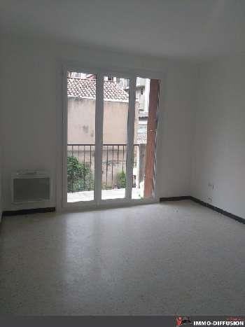 Marseille 14e Arrondissement Bouches-du-Rhône appartement foto 5792083