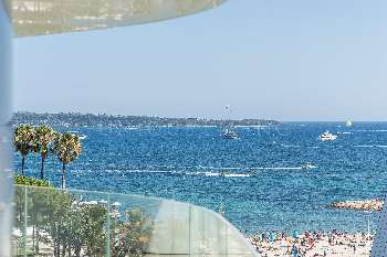 Cannes Alpes-Maritimes Haus Bild 5787920