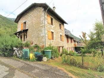 Béon Ain huis foto 5782552