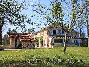 Périgueux Dordogne Haus Bild 5787958