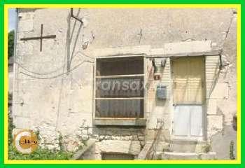 Buzançais Indre huis foto 5795486