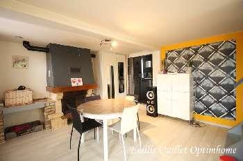Flixecourt Somme huis foto 5782482