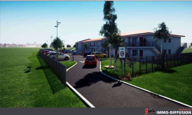 Bastelicaccia Corse-du-Sud house picture 5463084