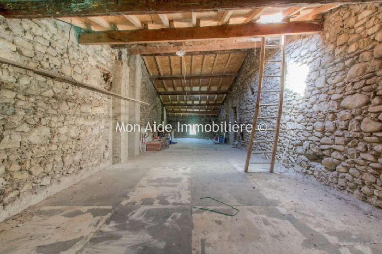 Cléon-d'Andran Drôme huis foto 5467975