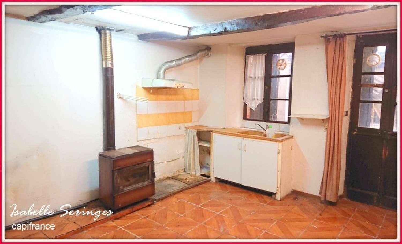 Moissac Tarn-et-Garonne house picture 5450648