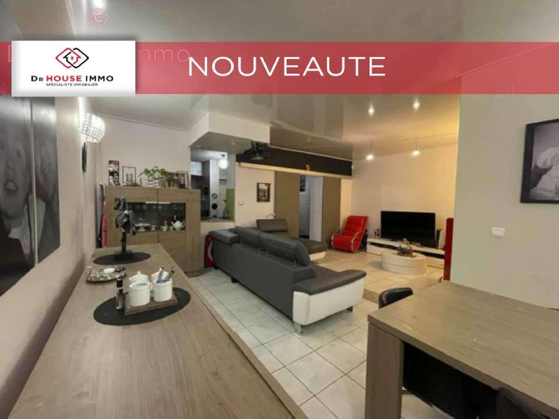 Denain Nord house picture 5449912