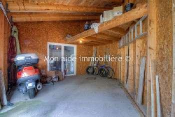 Treize-Septiers Vendée house picture 5467954