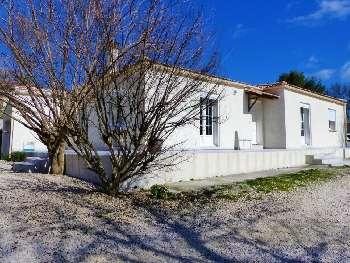 Saint-Christol-lès-Alès Gard house picture 5425441