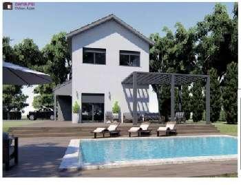 Bonneville Haute-Savoie house picture 5420946