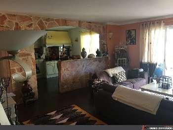 Ajaccio Corse-du-Sud apartment picture 5451320