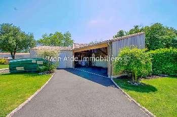 Benet Vendée house picture 5467964