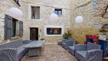 Céreste Alpes-de-Haute-Provence house picture 5461641