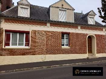 Bresles Oise house picture 5434839
