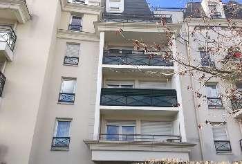 Franconville Val-d'Oise house picture 5446661