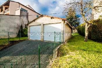 Périgueux Dordogne house picture 5467960