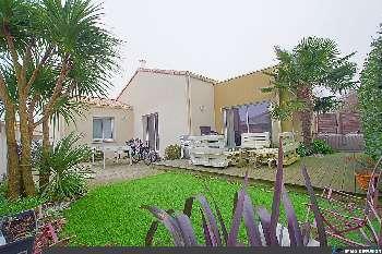 L'Île-d'Olonne Vendée house picture 5463488