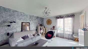 Marseille 10e Arrondissement Bouches-du-Rhône apartment picture 5463086