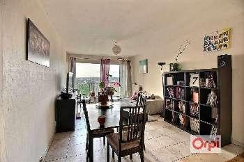 Viry-Châtillon Essonne apartment picture 5463710
