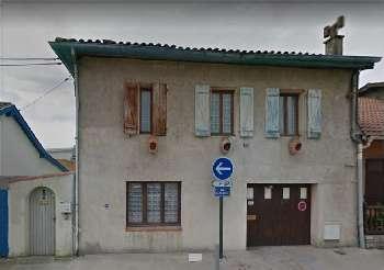 Boucau Pyrénées-Atlantiques maison photo 5467453