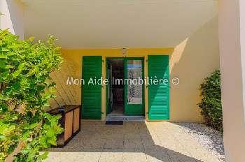 Avrillé Vendée apartment picture 5467907
