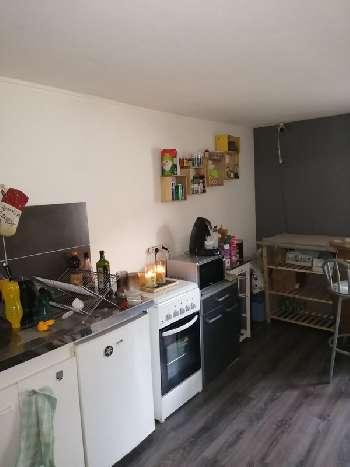 Le Val-d'Ajol Vosges house picture 5462584