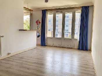 Troyes Aube apartment picture 5441247